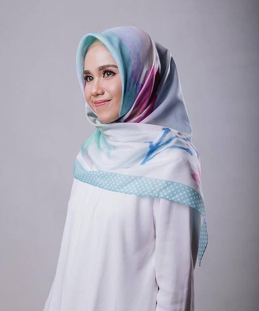 5 Usaha Sampingan Untuk Muslimah Yang Menjanjikan